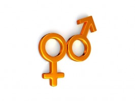 3d_male_and_female_symbols_picture_165449