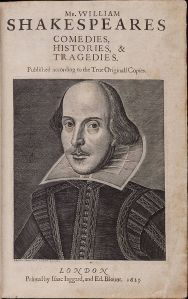 512px-Title_page_William_Shakespeares_First_Folio_1623