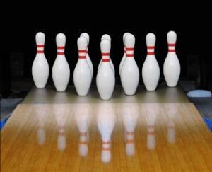 98560-385x312-BowlingParty