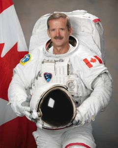800px-Chris_Hadfield_2011